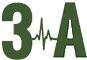 logo1-new